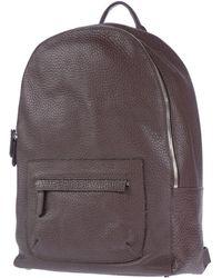 Eleventy Backpacks & Fanny Packs - Brown