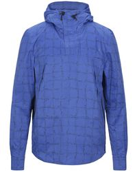 The North Face Jacket - Blue