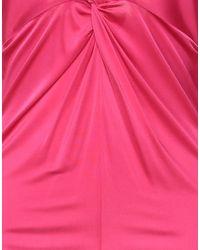 Pinko T-shirt - Pink
