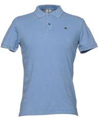 X-cape - Polo Shirts - Lyst