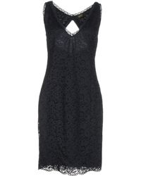 Liu Jo - Knee-length Dress - Lyst