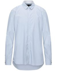Marc By Marc Jacobs Camisa - Azul