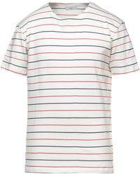 Minimum T-shirt - White