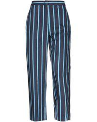 Sportmax - Pantalone - Lyst
