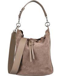 AllSaints Cross-body Bag - Multicolour