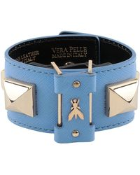 Patrizia Pepe Bracelet - Blue