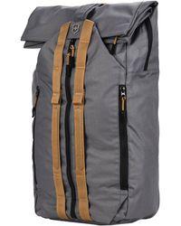 Victorinox - Backpacks & Fanny Packs - Lyst