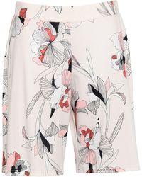 CALIDA Sleepwear - White
