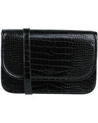 NA-KD Cross-body Bag - Black