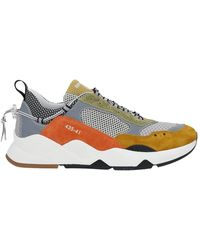 Brimarts - Sneakers & Deportivas - Lyst