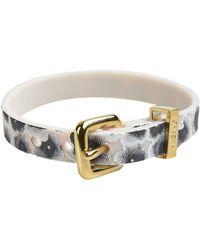 Marc By Marc Jacobs - Bracelets - Lyst