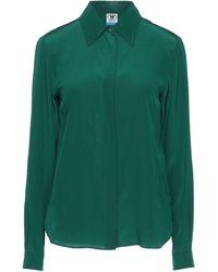 M Missoni Shirt - Green