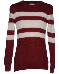 Ainea - Sweaters - Lyst