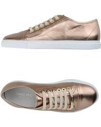 Carlo Pazolini - Low-tops & Sneakers - Lyst