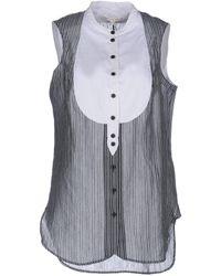 Twenty8Twelve - Shirt - Lyst