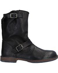 Rokin - Boots - Lyst
