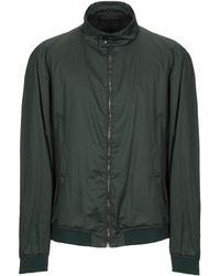 Allegri Jacket - Green