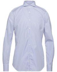 Windsor. Shirt - White