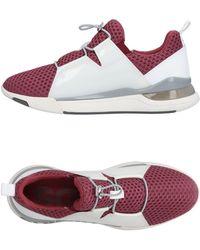 Soisire Soiebleu - Low-tops & Sneakers - Lyst