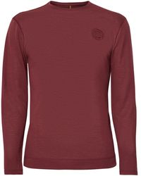 Iffley Road T-shirt - Multicolour