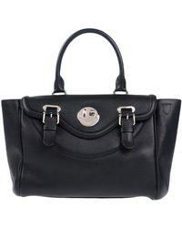 Hill & Friends - Handbags - Lyst
