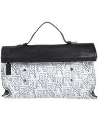 Malloni Handtaschen - Schwarz
