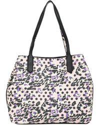 Versace Jeans Handbag - Pink
