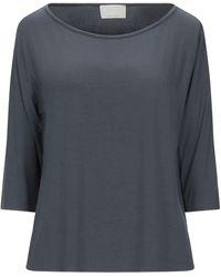Roberta Scarpa T-shirts - Mehrfarbig