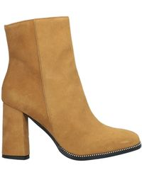Niu - Ankle Boots - Lyst