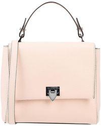 Philippe Model - Handbag - Lyst