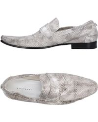 John Richmond - Loafer - Lyst