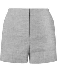 Theory - Shorts - Lyst