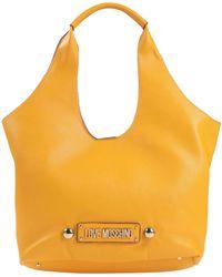Love Moschino Handtaschen - Mehrfarbig