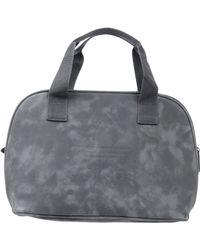 adidas Originals - Handbag - Lyst