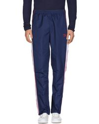 Speedo - Casual Trouser - Lyst