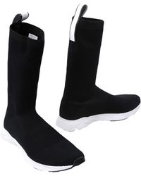 Reebok - Boots - Lyst