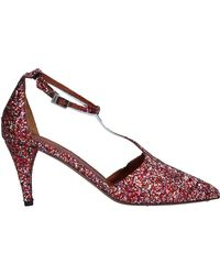 Missoni - Court Shoes - Lyst