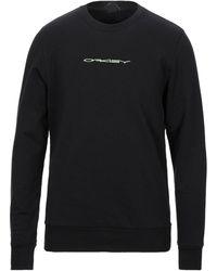Oakley Sweatshirt - Black