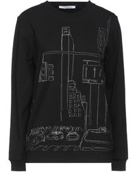 Pennyblack Sweat-shirt - Noir