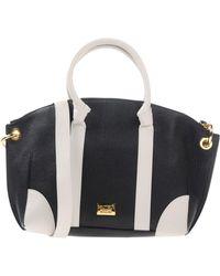 Boutique Moschino | Handbags | Lyst