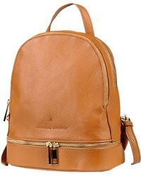 Jean Louis Scherrer - Backpacks & Bum Bags - Lyst