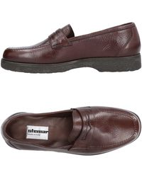 Stemar - Loafers - Lyst