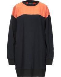 Sportmax Code Sweat-shirt - Bleu