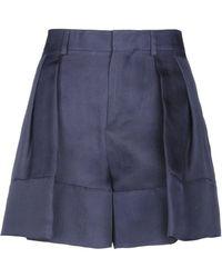 DSquared² Shorts - Blu