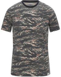 Roy Rogers - T-shirts - Lyst