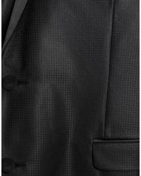 DRYKORN Suit - Black