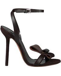Bally Sandals - Brown