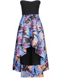 size 40 7fd41 83abf Vestito corto - Blu