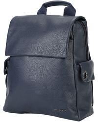 Mandarina Duck Backpacks & Bum Bags - Blue