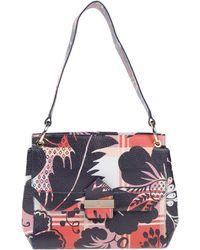 Vivienne Westwood Handbag - Blue